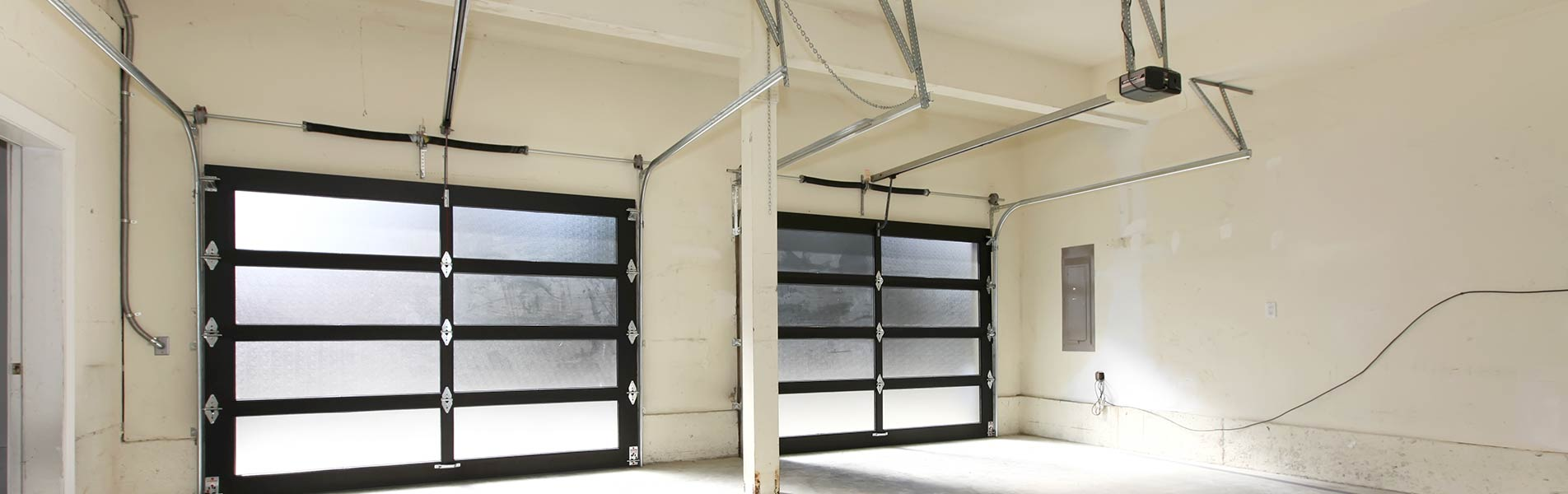 Eagle Garage Door Service Philadelphia, PA 215-297-3203